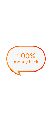 money back picture
